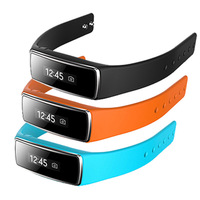 Intelligent Healthy Bluetooth Smart Bracelet V5 with Pedometer&Sleep Tracking for Android Smart Bracelet