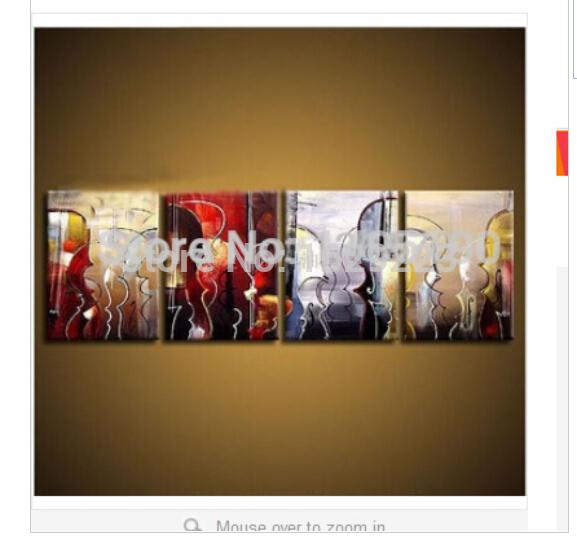 Muziek kunstwerk koop goedkope muziek kunstwerk loten van chinese muziek kunstwerk leveranciers for Decoratie stuk om te leven