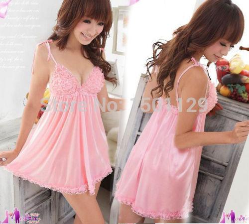 Женские ночные сорочки и Рубашки GL-BRAND женские ночные сорочки и рубашки gl brand ladies babydoll q1fn11509