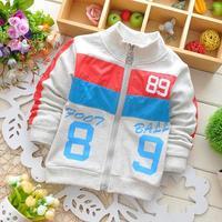4pc/lot baby boys jackets sports 89 kid coats wholesale children clothing panya 603