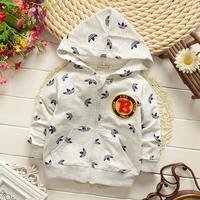 4pc/lot kids jackets 2015 spring baby boys coats children hoodies factory 726