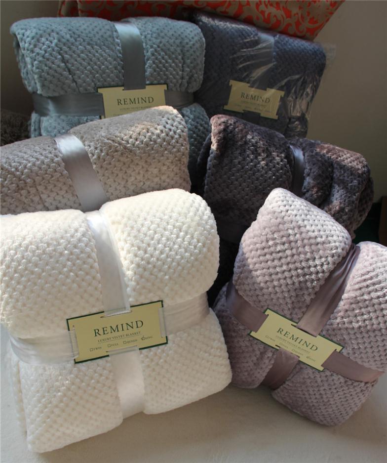 Online kopen wholesale ikea deken uit china ikea deken groothandel - Eigentijdse high end tapijten ...