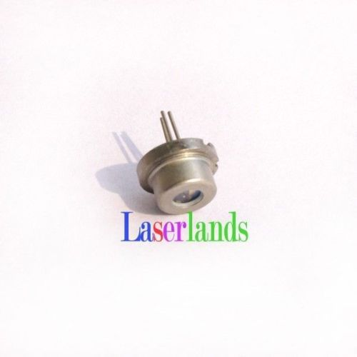 QSI LAB-use 9.0mm 500mW 808nm/810nm IR Infrared Laser Diode LD TO5 with PD(China (Mainland))