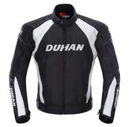 Hot sale motorcycle motocross moto jacket jaqueta motocicleta racing motorbike chaqueta moto ropa protector clothingL XL XXL