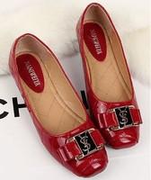 women shoes Free shipping new arrival women flats casual shoes Fashion women boat shoes soft sole flats 2015 women flats