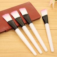 New 1 PCS Beauty Facial Mask Brush Makeup Tools