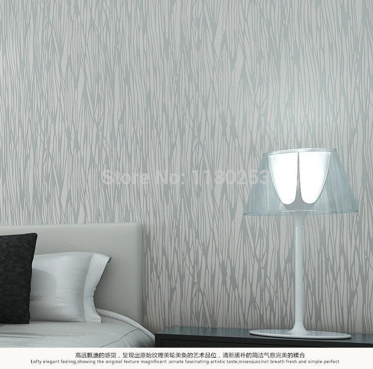 wohnzimmer dekoration silber raum und m beldesign inspiration. Black Bedroom Furniture Sets. Home Design Ideas
