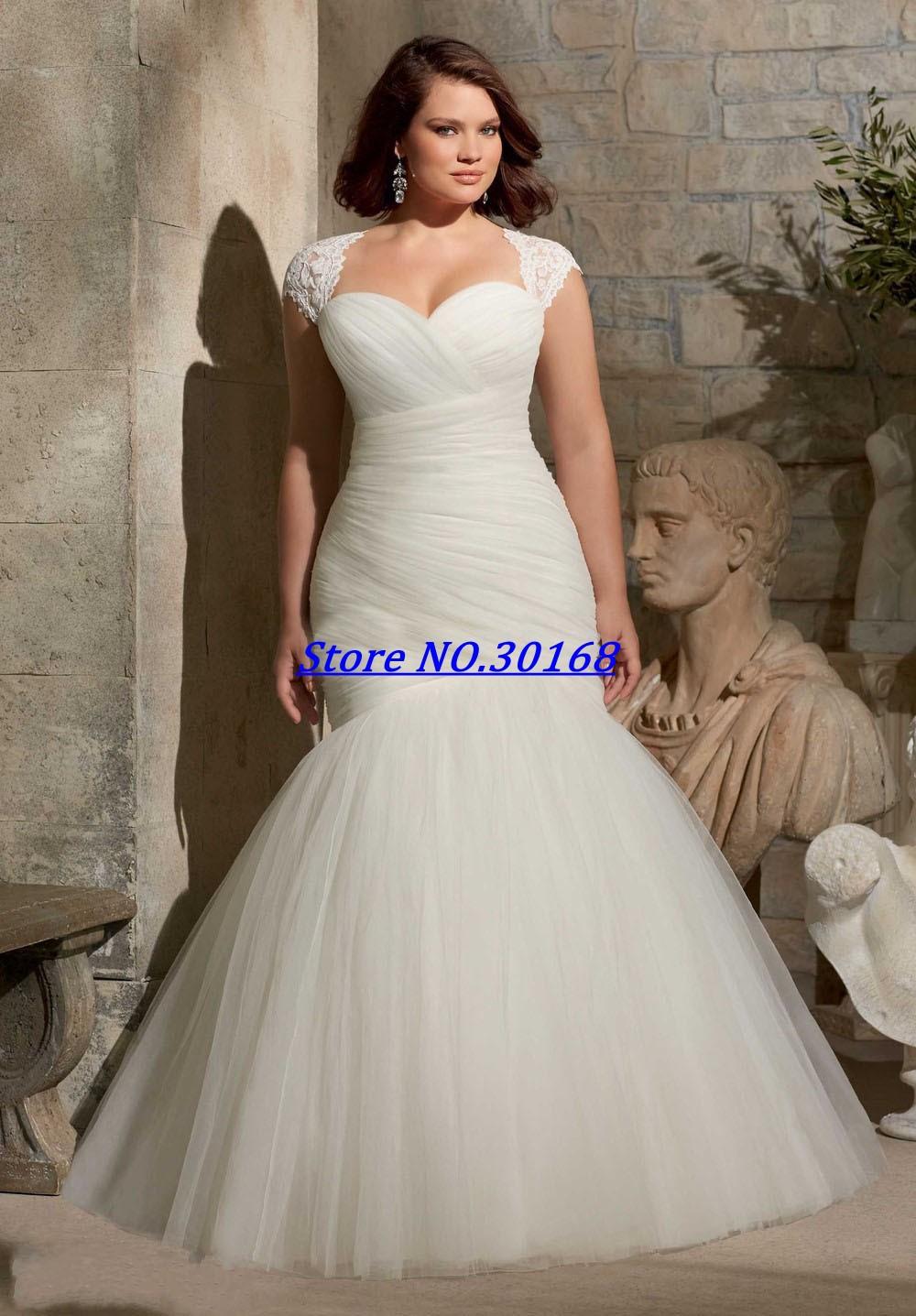 Plus size wedding dresses with lace up back plus size wedding dresses with lace up back 82 ombrellifo Choice Image