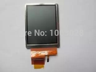 "Free shipping Original 3.5"" inch LQ035Q7DB05 TFT LCD industrial control screen display panel for GPS PDA(China (Mainland))"