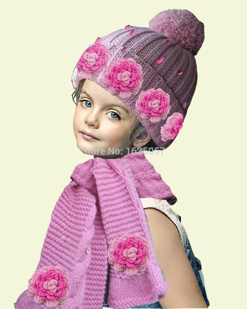 Pure cotton yarn/baby in cotton/wool/fine wool/cotton(China (Mainland))