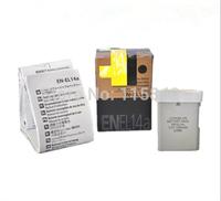 EN-EL14a EL14a EL14 camera Battery batteries for Nikon DF D5300 D5200 D5100 D3300 D3200 D3100 P7100 P7700 P7800 P7000
