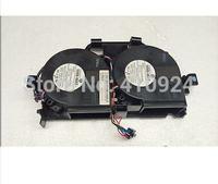 For DELL PowerEdge 850 860 PE850 X8934 HH668 NMB BG0903-B049-P0S EBS27005018 FAN