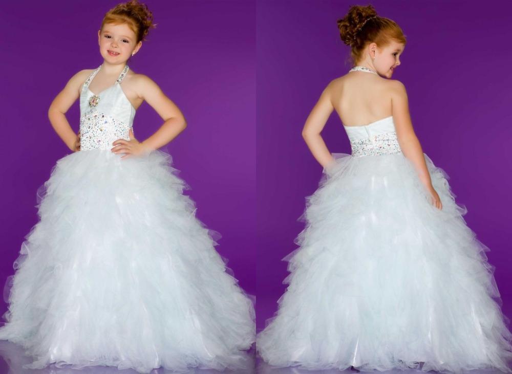 Compra vestidos de graduaci 243 n econ 243 micas para los ni 241 os online al