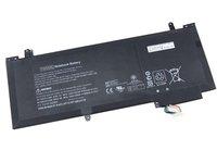 Genuine New 32wh / 3cell Battery  Tg03xl Hstnn-ib5f Hstnn-db5f Tpn-w110 723921-1b1 723921-1c1 723921-2c1 723996-001