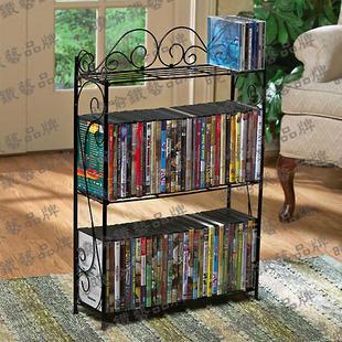 cheap black bookcases beurteilungen online einkaufen. Black Bedroom Furniture Sets. Home Design Ideas
