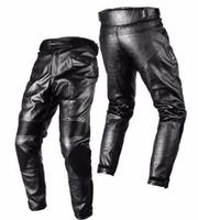 High quality NEW PU motorcycle pants men motocross pants moto racing trousers waterproof and windproof  DUHAN DK05 M L XL XXL