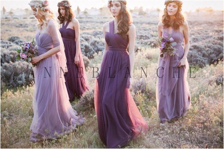 Платье для подружки невесты FreeTime Vestidos de novia Vestido festa de casamento 2015 8785 платье для подружки невесты yy vestido lfb93