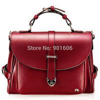 FREE SHIPPING Retro Canvas Shoulder Bag Double Arrow Handbags Package Belt Handbag Bag Arrows
