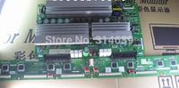 Y-Main+Y-Buffer Board LJ41-05120 LJ41-05121A LJ41-05122A S50HW-YB02 TV