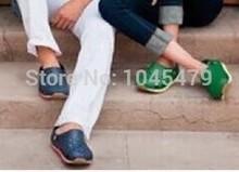 2015 neue mode Garten maultiere frauen clogs männer die liebenden unisex strand gummi-harz clogs sandalen großhandel dropship(China (Mainland))