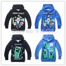 Albert Li's 2015 spring Fashion Terry Children's hoodie, Baby Boys Girls Tops Child Clothes Casual jacket retail 4