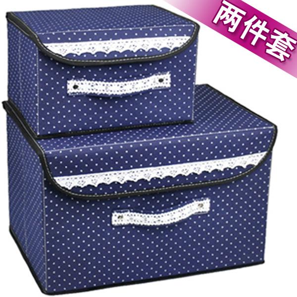 Creative Makeup Storage And Creative Storage Box