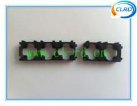 18650 battery holder 3P +2P Cylindrical cell bracket 18650 battery bracket Li-ion battery holder