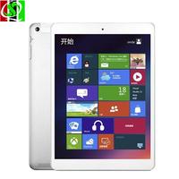 In stock 9.7'' Onda V975W Window 8.1 Intel Z3735 Quad Core Tablet PC 2GB/ 32GB Retina Screen 2048*1536 Bluetooth HDMI OTG 5MP