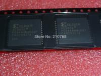 100% new original      XC9572-15PC44C      XC9572-15PCG44C        XC9572       XILINX      PLCC44