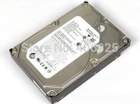 Free shipping  2000GB hard drive for CCTV DVR/HVR/NVR/PC/Computer HDD 2TB Hard disk