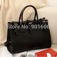 Hot Promotion For Women Messenger Bag Small Crossbody Chain Bag Woman Handbag Designer PU Leather Handbags