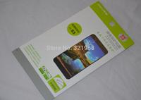 Original Screen protector film for JIAYU S3 Android phone