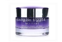 Brand Renergie Nuit Multi-Lift Night Cream 50ml Lifting Firming Anti-Wrinkle Night Cream Free Shipping