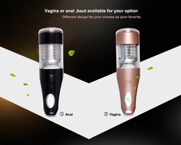 Newest Very Popular Male Masturbation Vibration Toy Power Vibrating Stimulus Penis Make Penis Bigger Thicker(China (Mainland))