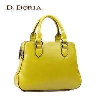2014 women's vintage handbag women's female candy color bag handbag fashion shoulder