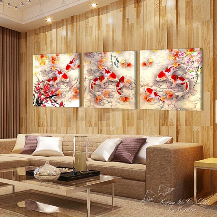 Картина Zhongguomeng 3 hotsell