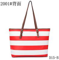 NEW brand Michaeled handbag designer luxury Women WOMEN'S fashion Messenger Shoulder Bag 2001