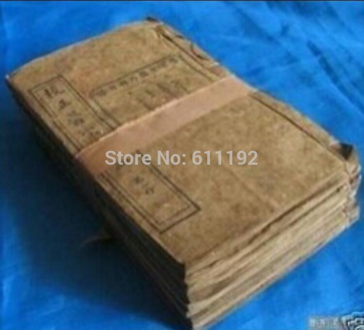 Школьная книга Book 100 Old book школьная книга bronchoplasty epub