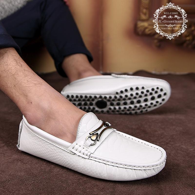 Мужская обувь на плоской платформе 2015 , /4 , size38/44, ZL898 мужская обувь на плоской платформе 2015 ty333