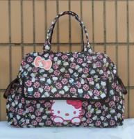 fashion multifunctional baby diaper bags nappies mummy maternity handbag shoulder bag tote messenger bags