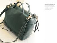 woman bags fashion 2015 designers  women leather handbags women handbag