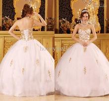 Quinceanera Dresses Promotion Online