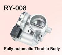 0280750085 / 0 280 750 085 Throttle Body case for Peugeot 206 307 1.6 16V
