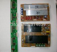LCD Power Supply Y+Z+Buffer Board Samsung YB06 LJ41-08457A LJ41-08458A LJ41-08459A Kits