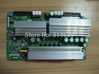 Y-Main Board For Samsung LJ41-05120A YSUS LJ92-01490A Plasma TV