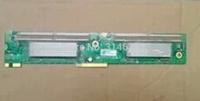LG50G1 Plasma Screen Top Buffer Board EAX39648901/EAX39636501