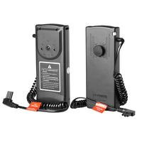 send from Australia Godox CP-80 CP80 CP-80N Compact Power Battery Pack for Nikon SB800 SB900