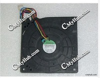 For Cisco 3560G-24TS-S Switches Blower Cooling Fan PMB1212PLB2-A (2).B2338.R.GN
