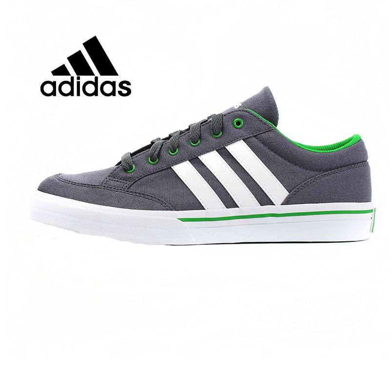 zapatos tenis adidas 2015