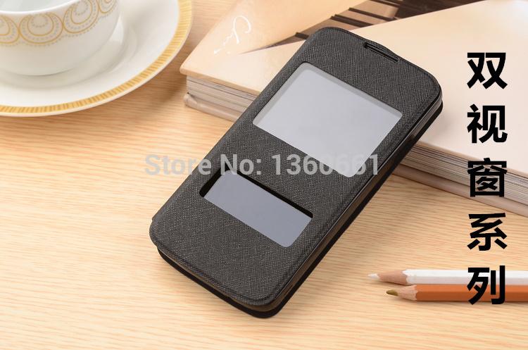 Чехол для для мобильных телефонов YY Philips Xenium V387 For Philips Xenium V387 сотовый телефон philips e311 xenium navy
